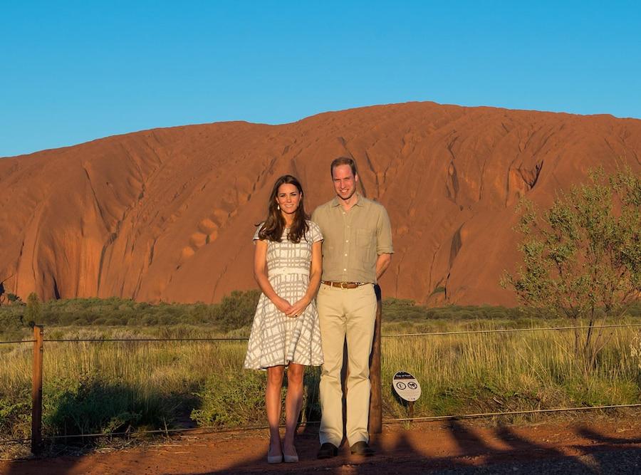 Kate Middleton, Catherine Duchess of Cambridge, Prince William