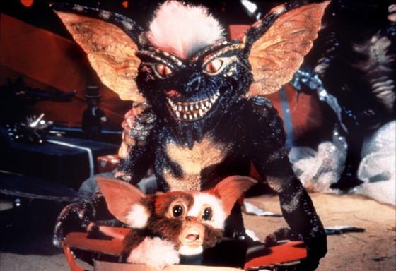 Gremlins, 1984