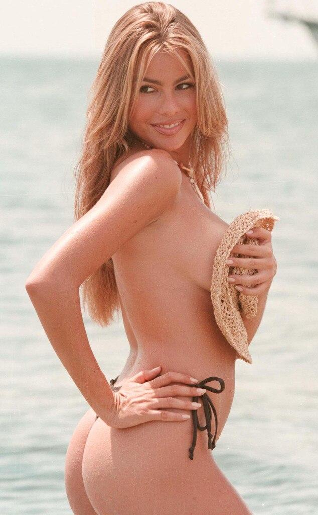 Camille Rowe desnuda - Página 3 fotos desnuda,