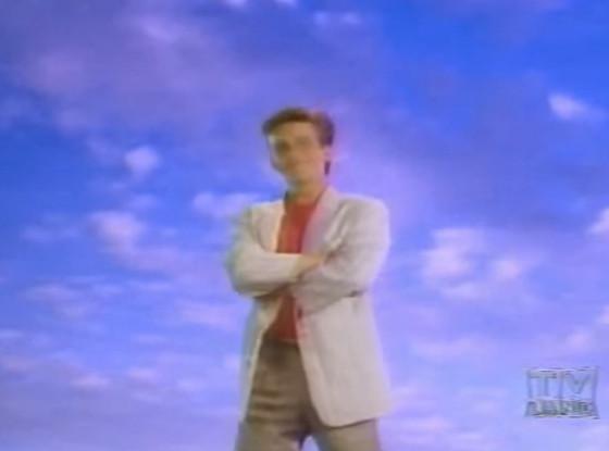 Charlie Schlatter, Ferris Bueller