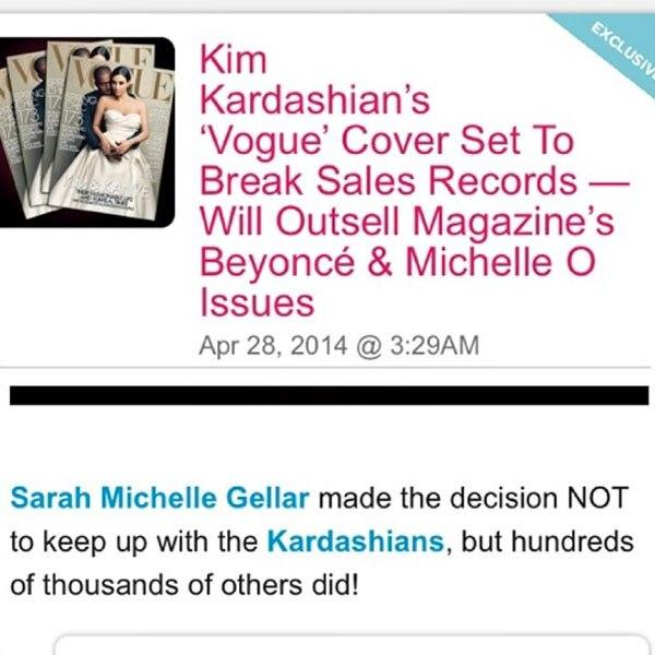 Kim Kardashian, Kanye West, Vogue, Jonathan Cheban Instagram