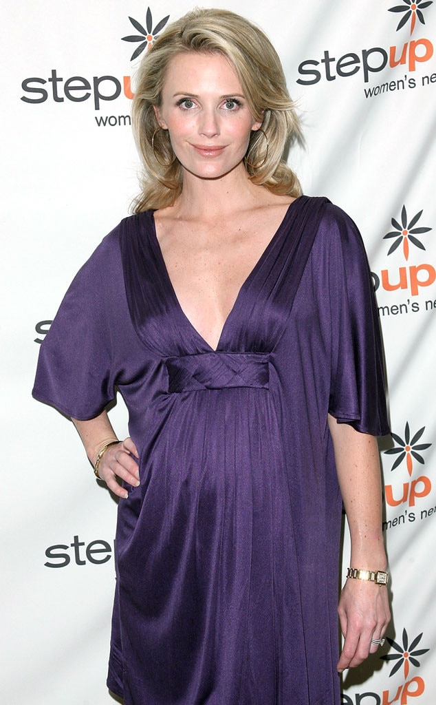 Jennifer Siebel