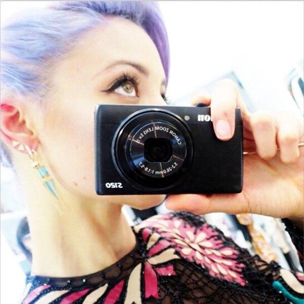 Nicole Richie Instagram