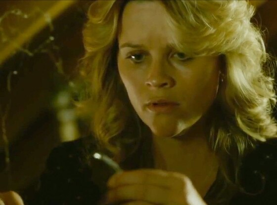 Reese Witherspoon, Devil's Knot