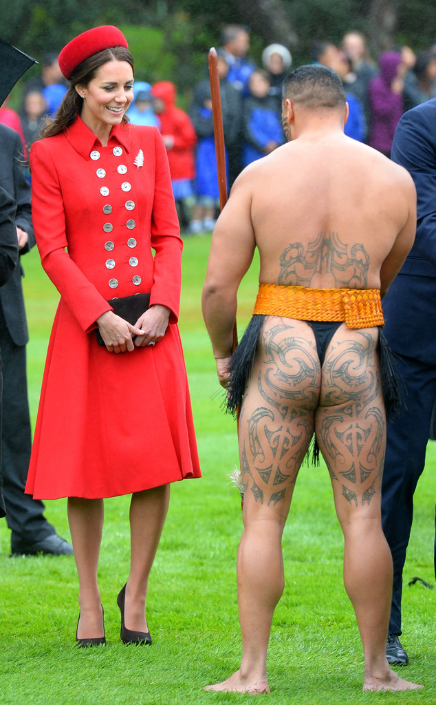Duchess Catherine, Prince William, Kate Middleton