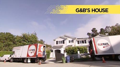 G&B Recap, EP 613