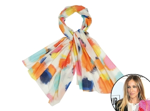 Mother's Day Gift Guide, Sarah Jessica Parker