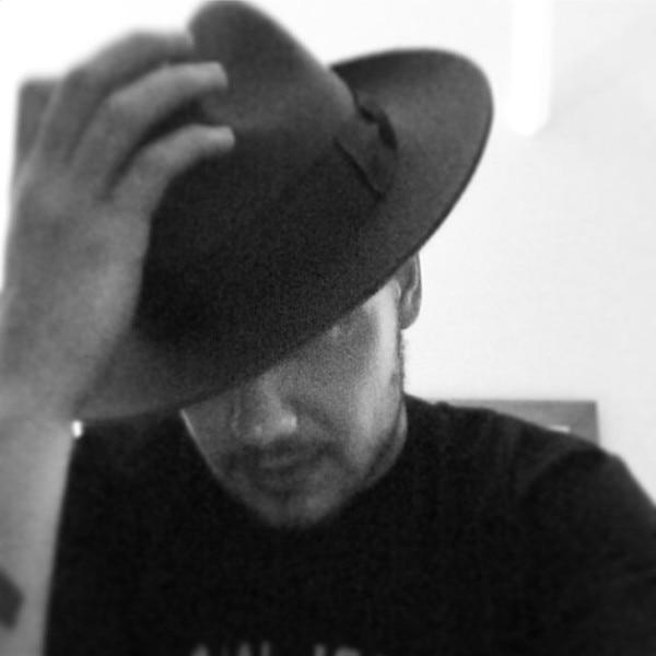 Liam Payne, One Direction, Instagram