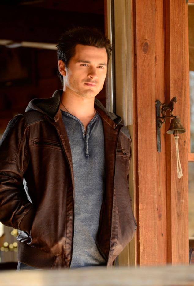 Damon Salvatore | The Vampire Diaries & Originals …