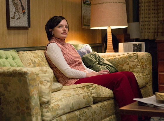 Mad Men' finale: Read all the reviews | Buzzworthy