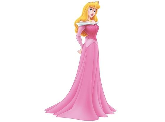 Aurora, Sleeping Beauty, Disney Princess
