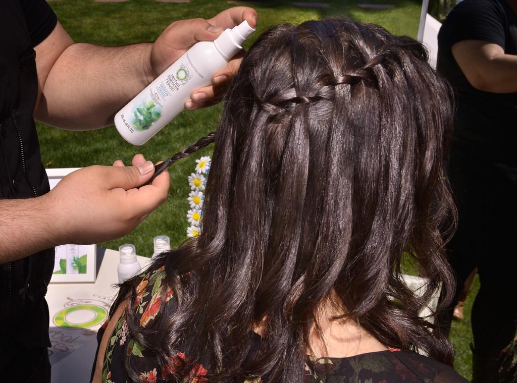 Hot Coachella Braid Hairstyles