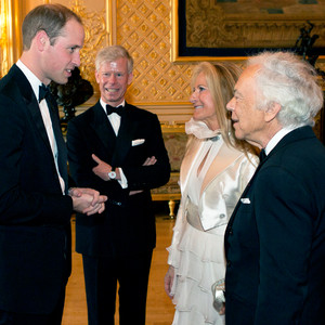 Why did prince william apologize to ralph lauren find out now e