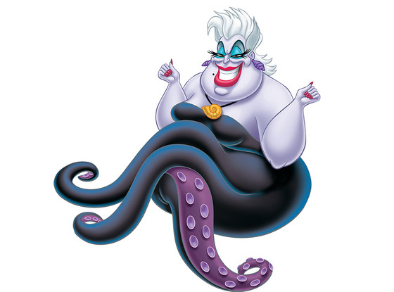 all of the disney villains  ranked e  news hades clipart hercules hades disney clipart