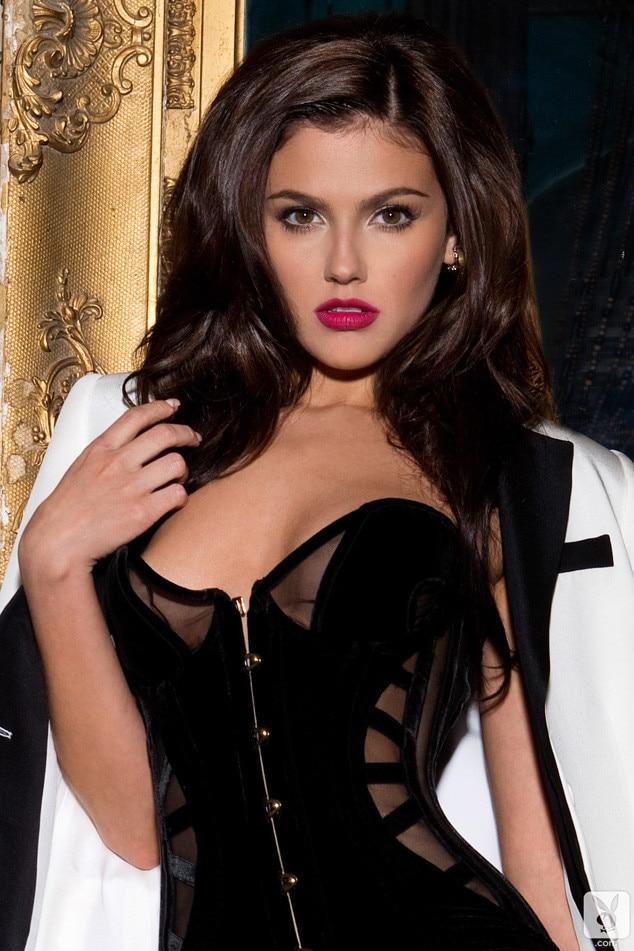 Miss August Val Keil