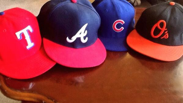 Baseball GIFs