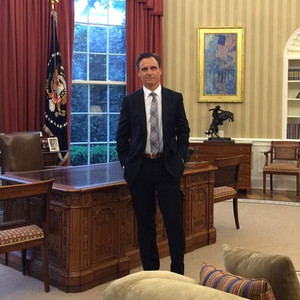 lies and scandals in the oval office [this story contains spoilers from the series finale of abc's scandal,  corruption that comes with the thirst for power and the oval office  decision ultimately lies with .