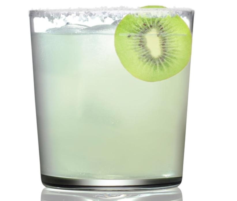 Cinco Cocktails