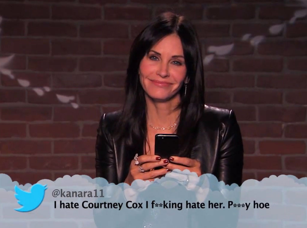 Lamest Year on Record: Read Best Celebrity Hate Tweets for ...