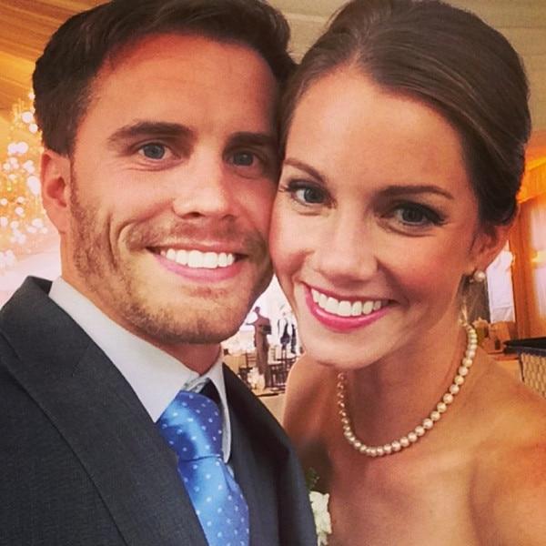 Bachelorette and bachelor pad alum michael stagliano for Kiptyn locke instagram