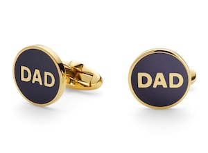 Father's Day Gift Guide, Cuff Links