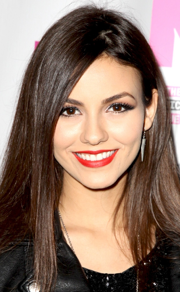 victoria justice make it shine переводvictoria justice 2016, victoria justice песни, victoria justice 2017, victoria justice instagram, victoria justice gold, victoria justice gallery, victoria justice beggin on your knees, victoria justice wikipedia, victoria justice фото, victoria justice films, victoria justice фильмы, victoria justice take a hint, victoria justice boyfriend, victoria justice you're the reason, victoria justice gold перевод, victoria justice скачать, victoria justice and avan jogia, victoria justice twitter, victoria justice and elizabeth gillies, victoria justice make it shine перевод