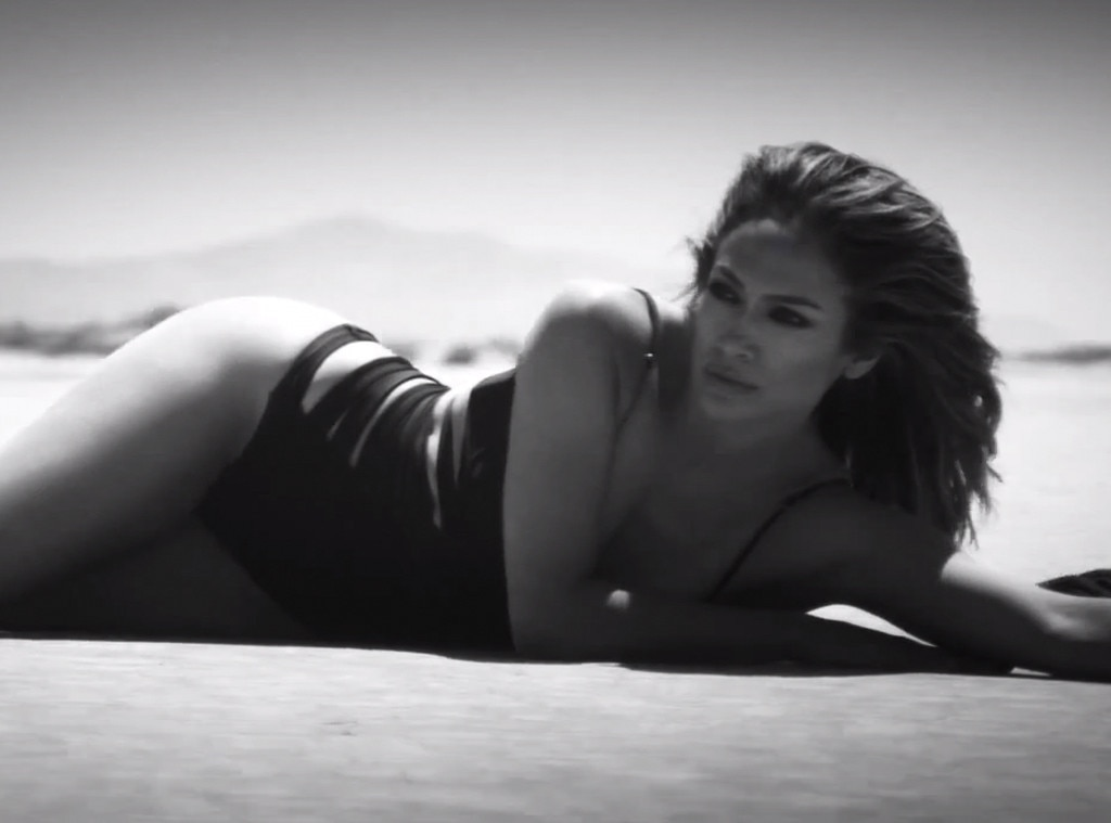 Jennifer Lopez, Video
