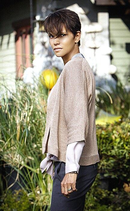 Extant, Halle Berry
