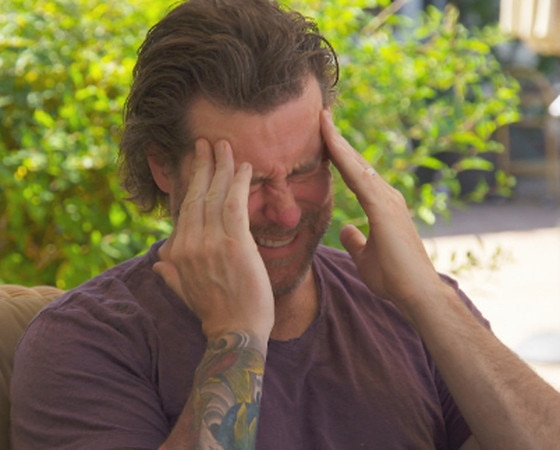 Dean McDermott, True Tori