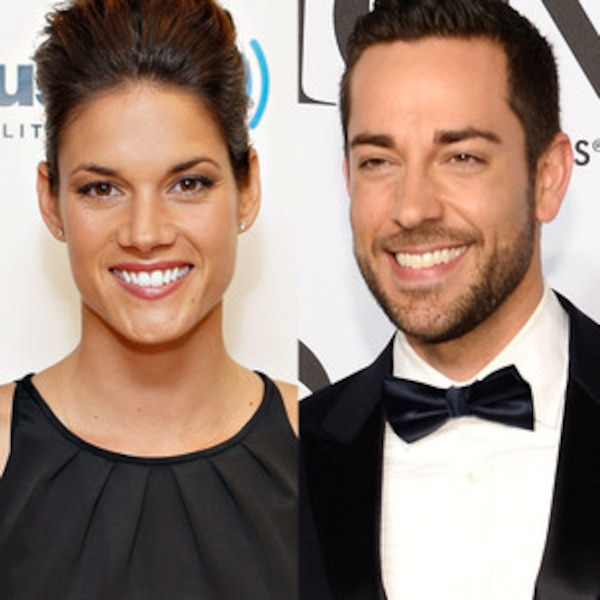 how long has missy peregrym and zachary levi been dating Missy peregrym married missy peregrym net worth is .