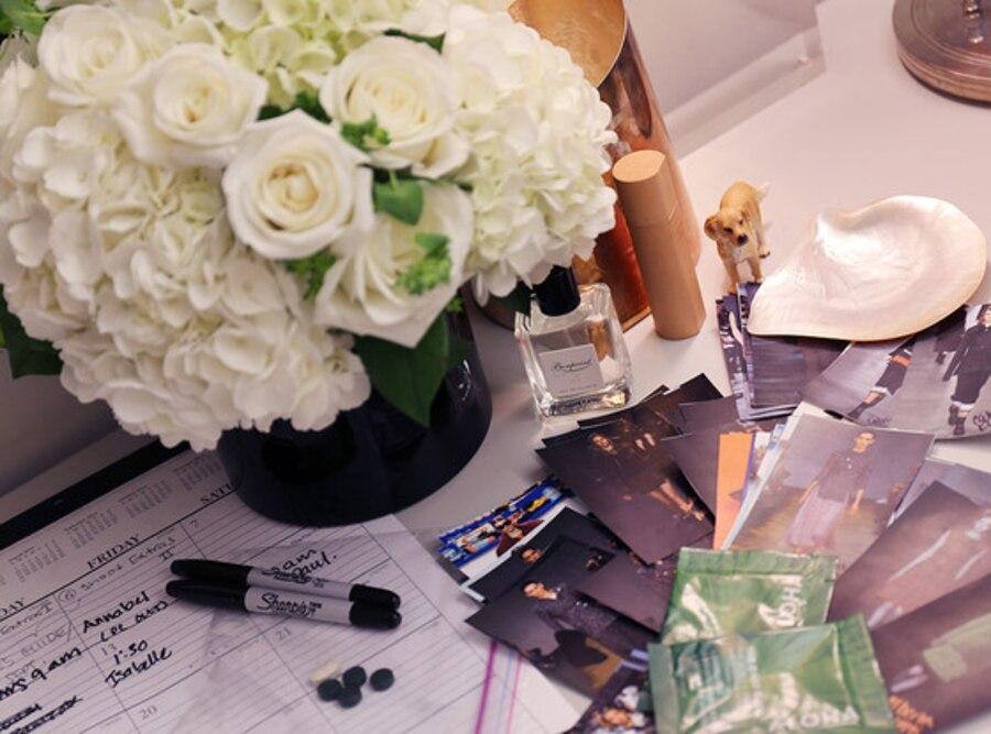Trendsetters, Allure Magazine, Fashion Director Siobhan Bonnouvrier