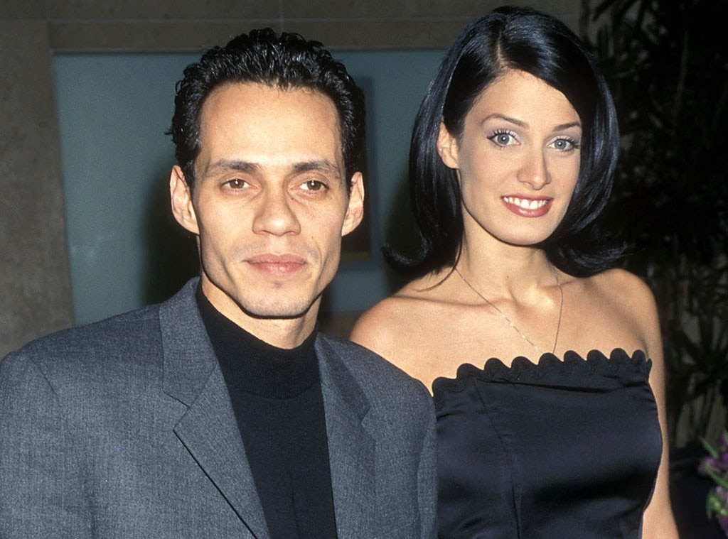 Marc Anthony, Dayanara Torres