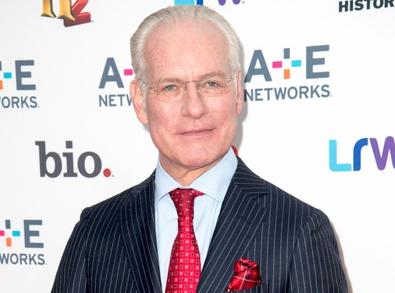 tim gunn instagramtim gunn collection for barbie, tim gunn books, tim gunn make it work, tim gunn kanye west, tim gunn photos, tim gunn youtube, tim gunn make it work audio, tim gunn wiki, tim gunn vogue, tim gunn words, tim gunn young, tim gunn instagram, tim gunn turn down for what, tim gunn facebook, tim gunn married, tim gunn's fashion bible pdf, tim gunn gossip girl