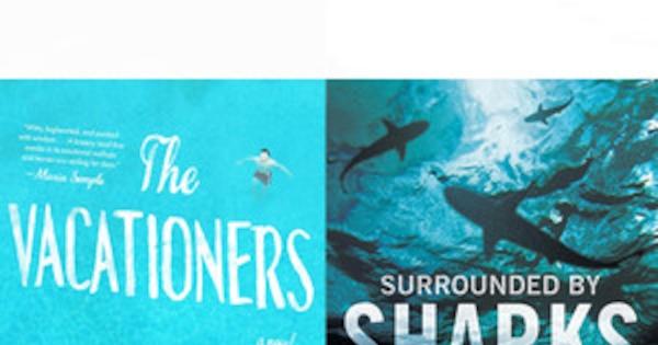From Tropical Thrillers And Murder Mysteries To Exotic