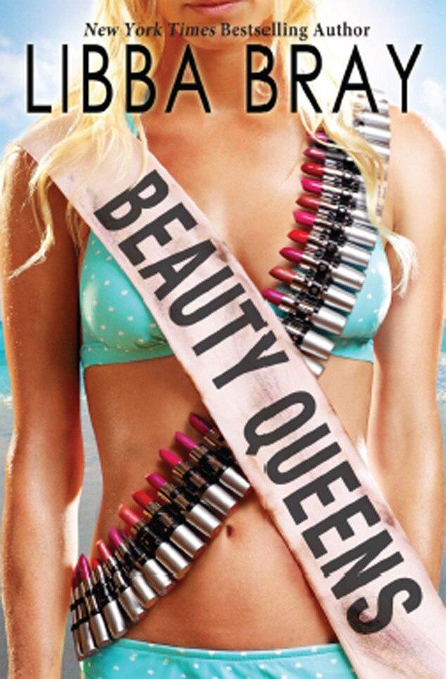 Best Summer Reads, Beauty Queens