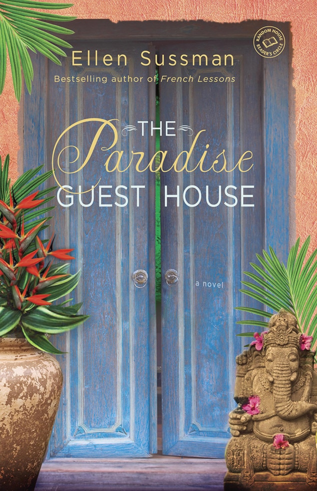 Best Summer Reads, The Paradise Guest House