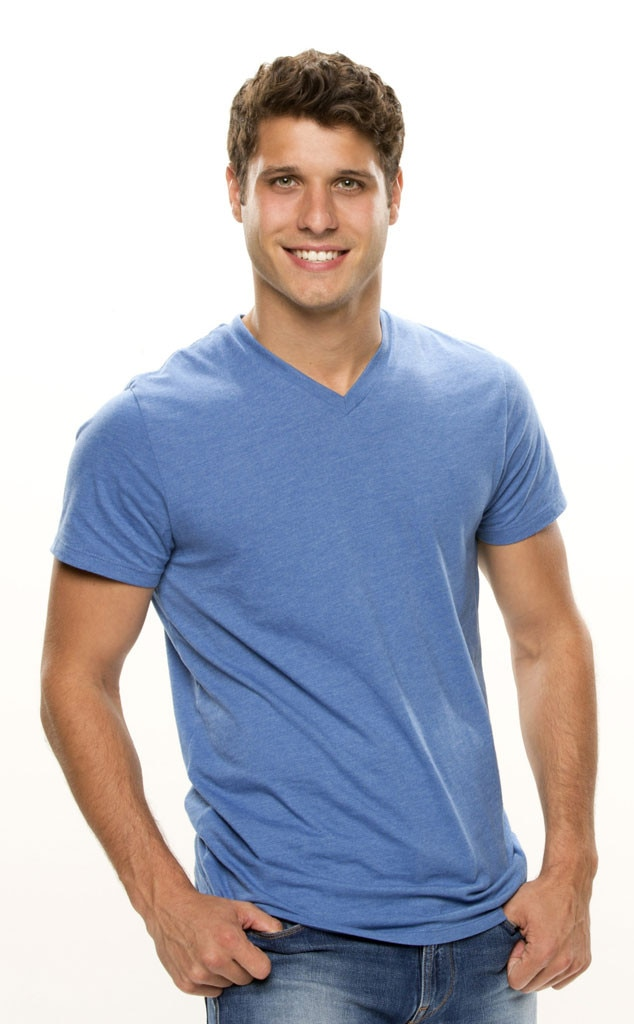 Big Brother, Cody Calafiore