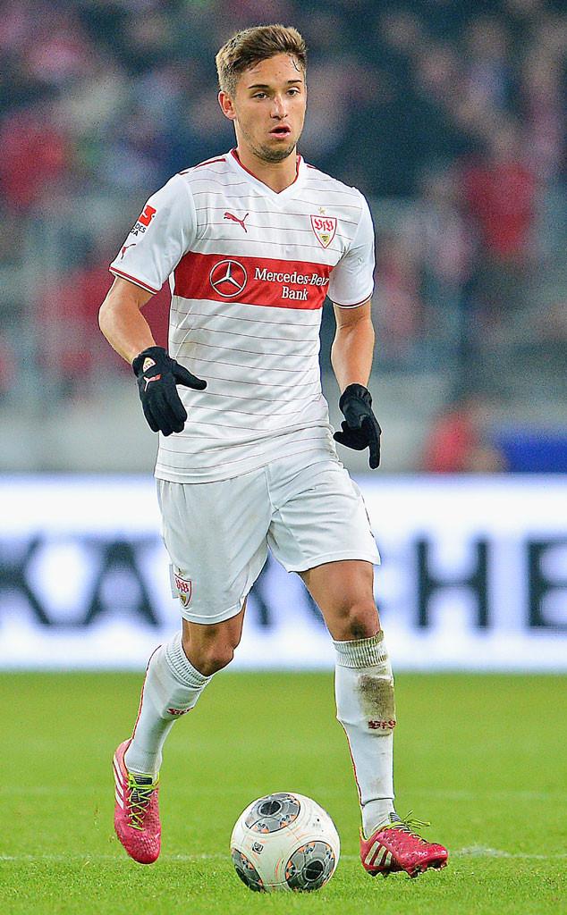 Leitner Moritz