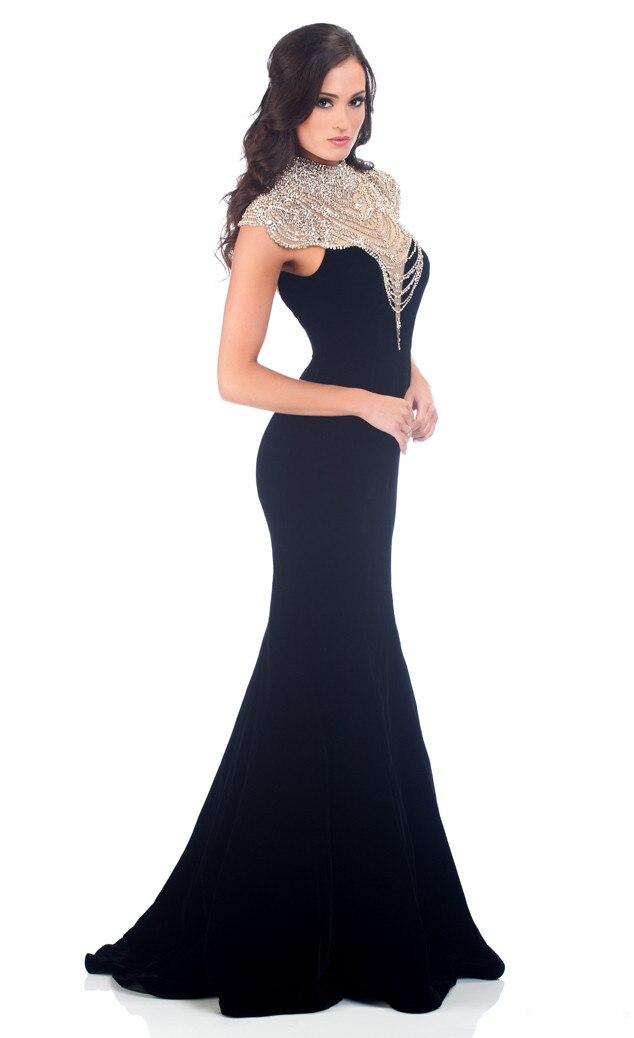 Carlyn Bradarich, Miss Iowa, Miss Tennessee, Miss USA 2014