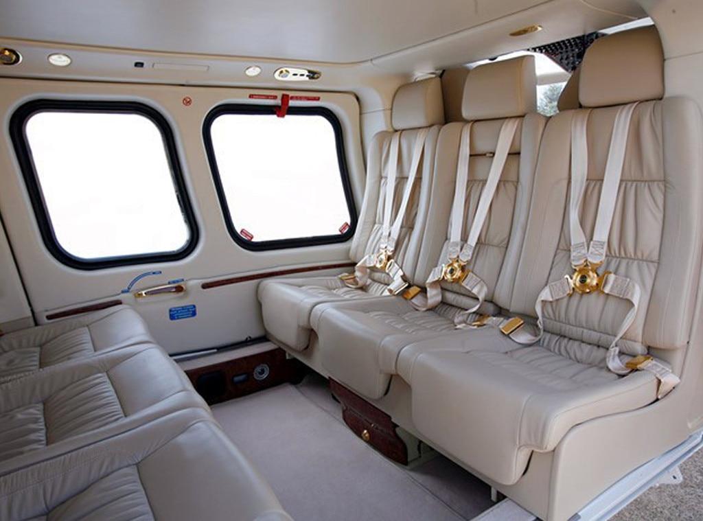 Agusta A190S