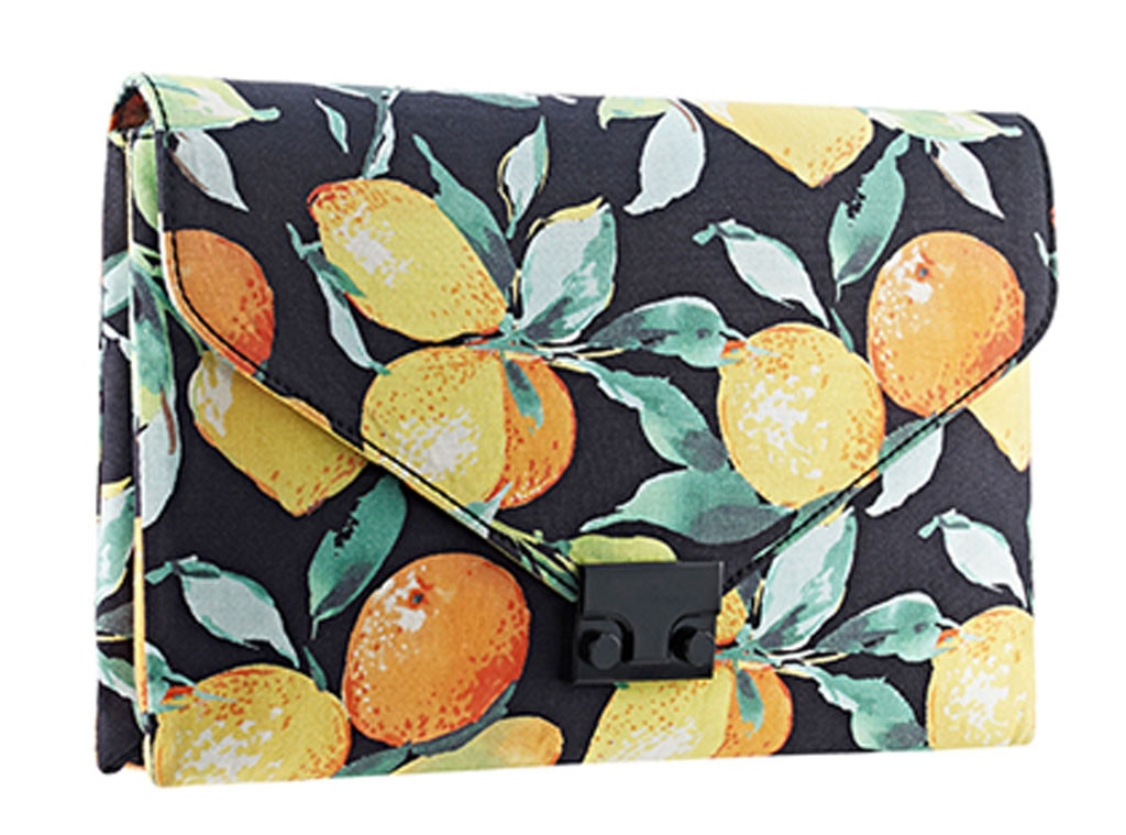 Summer Bags Gallery, Emily 12