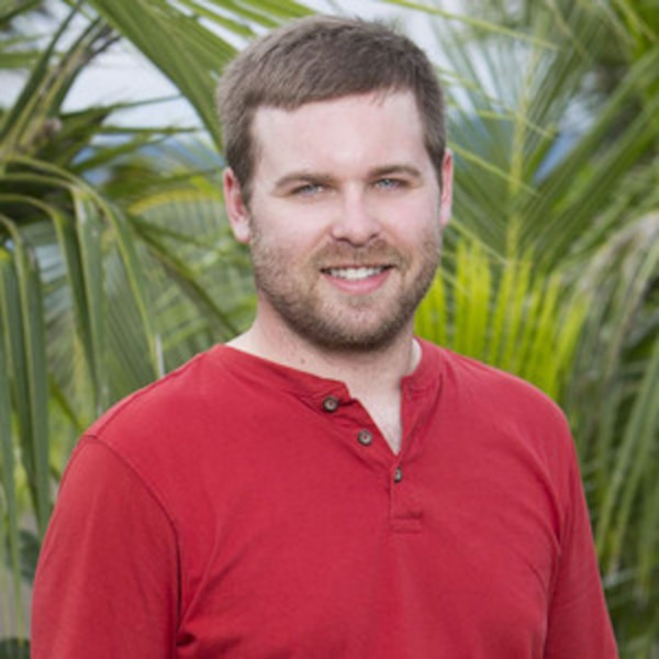 an overview of the reality show survivor taking place in australia Ian is the first of three contestants to have been verbally voted out, without a formal vote taking place he would be followed by brandon hantz in survivor: caramoan and jeff varner in survivor: game changers .
