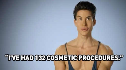 Botched Recap, EP 101