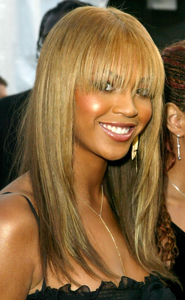 beyonc knowles giving back to society Profile of rihanna's support for charities including unicef grammy foundation and musicares announce giving tuesday online auction dec 2, 2016 beyonce announces homecoming scholars award program for 2018-2019.