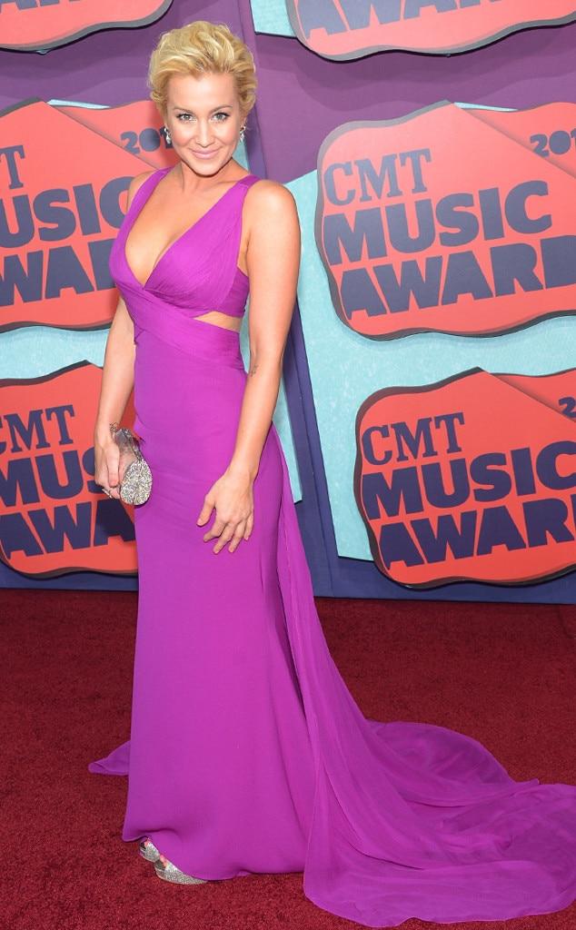 Kellie Pickler, CMT Awards