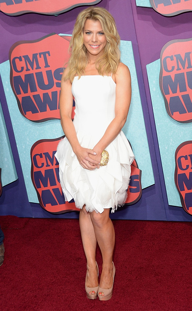 Kimberly Perry, CMT Awards