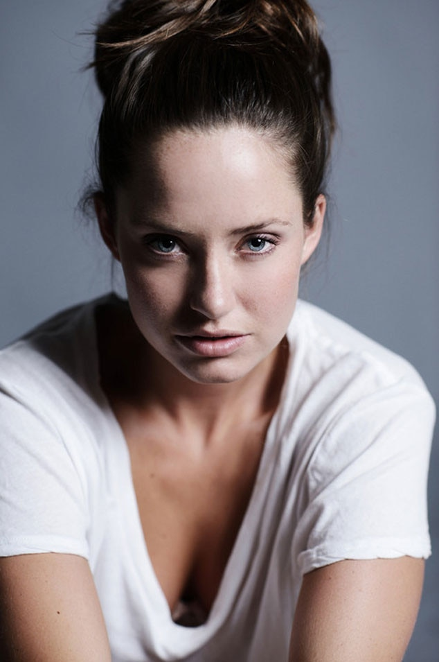 Merritt Patterson Nude Photos 34