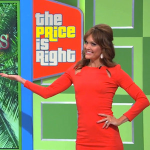 amy purdy is the latest the price is right model e news. Black Bedroom Furniture Sets. Home Design Ideas