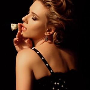 Scarlett Johansson, Dolce & Gabanna