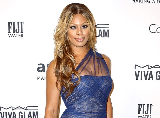 laverne cox interviewlaverne cox brother, laverne cox рост, laverne cox orange is the new black, laverne cox rocky horror, laverne cox wiki, laverne cox grammy, laverne cox weight loss, laverne cox horror, laverne cox imdb, laverne cox emmy, laverne cox hawtcelebs, laverne cox time magazine, laverne cox vs. samira wiley, laverne cox interview, laverne cox insta, laverne cox james corden, laverne cox metallica, laverne cox twitter, laverne cox instagram, laverne cox net worth